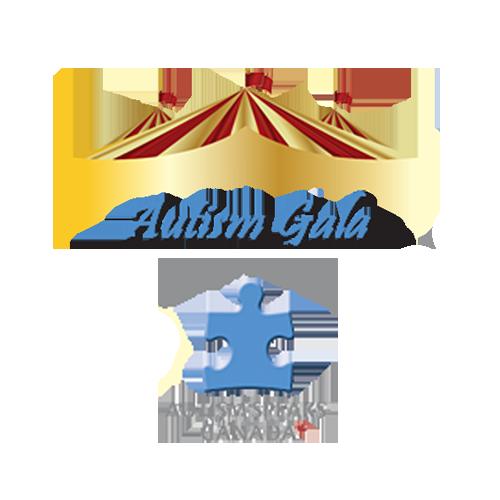 community_autism-gala