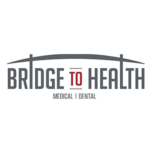 community_bridge-to-health
