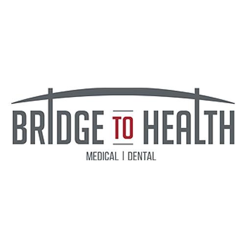 community_bridge-to-health