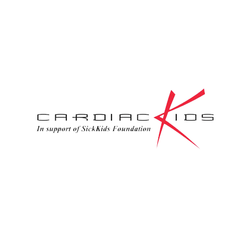 community_cardiac-kids