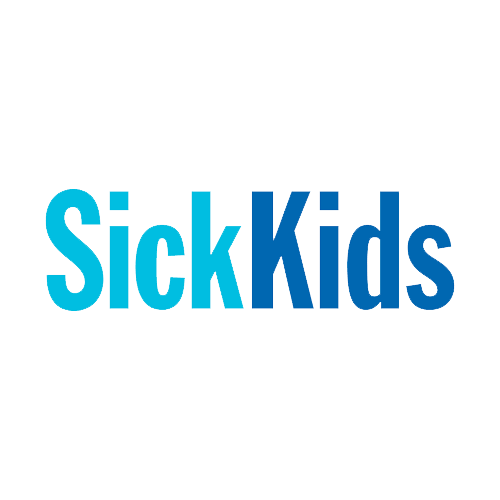 community_sick-kids